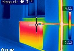 Gutachter Schimmelpilzschaden Berlin - thermografie-leitungsortung-009_20130917_1777961055