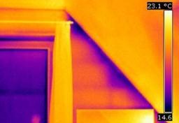 thermografie-schimmelpilzschaeden-016_20130917_1063173422