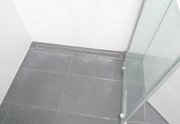 Gutachter Feuchteschäden Berlin - dusche-schimmel-01_20130918_1140890709