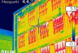 thermografie-waermeverlust-fassade-019_20130917_2034346918
