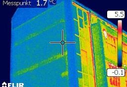 thermografie-waermeverlust-fassade-021_20130917_1170216553