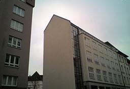 thermografie-waermeverlust-fassade-022_20130917_1127974679