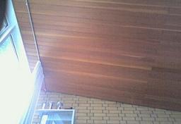 thermografie-waermeverlust-waermebruecken-002_20130917_1502454770