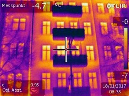 thermografie-berlin-altbau