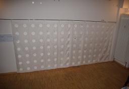 Feuchtemessungen-Salzunabhaengig-Mauerwerk