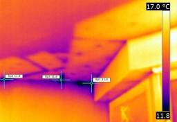 dmmplatten-in-der-betondecke_20130918_1636714924