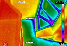 Gutachter Schimmelpilzschaden Berlin - thermografie-schimmelpilzschaeden-001_20130917_1463444999
