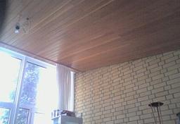 thermografie-schimmelpilzschaeden-004_20130917_2041228461