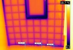 thermografie-schimmelpilzschaeden-007_20130917_2026291715