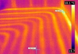 thermografie-leitungsortung-001_20130917_1995828837 - Sachverständiger Schimmelpilzbefall Berlin