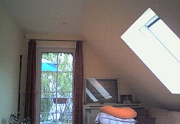 thermografie-schimmelpilzschaeden-017_20130917_1331131725