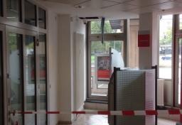 Sachverständiger Feuchteschäden Berlin - Wasserschaden