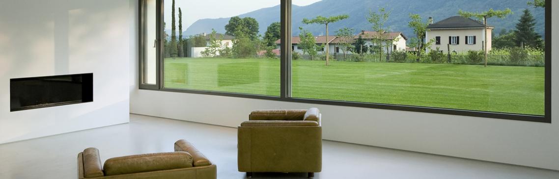 gutachter bei schimmel wasserschaden abdichtungen berlin brandenburg. Black Bedroom Furniture Sets. Home Design Ideas