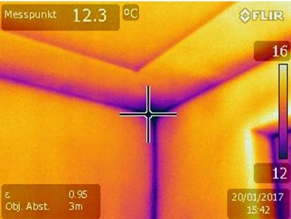 thermografie-berlin-brandenburg